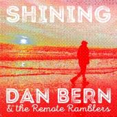 Dan Bern - Shining