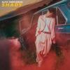 Shady - Single
