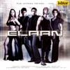 Elaan (Original Motion Picture Soundtrack)
