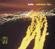 Boulez: . Explosante-fixe. - Ensemble InterContemporain & Pierre-Laurent Aimard