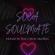 Kerwin Du Bois & Hook Gawdess - Soca Soulmate