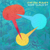 Captain Planet - Poquito Mas (feat. Chico Mann) [London Bridge Remix] artwork