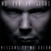 MC 900 Ft. Jesus - The City Sleeps