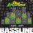 Download lagu The Kemist - Bassline (feat. JonFX & Kleeo).mp3