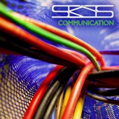 The SKYS - Communication