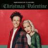 Christmas Valentine Single