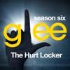 Glee The Music The Hurt Locker EP