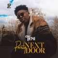 Ukraine Top 10 Songs - Party Next Door - Teni