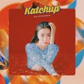 DALsooobin - Katchup