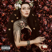 Ep 5 - EP - Qveen Herby - Qveen Herby