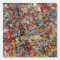 Download Lagu Ed Sheeran - Afterglow mp3
