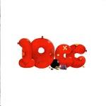 10cc - Johnny Don't Do It