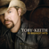 Toby Keith - 35 Biggest Hits