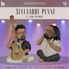 Sellaadhe Penne feat Keba Jeremiah Single