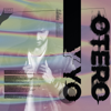 David Otero & Cepeda - Tal Como Eres portada