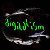 Digitalism - Echoes