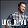 Luke Bryan Play It Again free listening