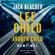 Lee Child & Andrew Child - The Sentinel: A Jack Reacher Novel (Unabridged)