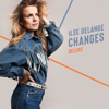Ilse DeLange - Changes (Deluxe) Grafik