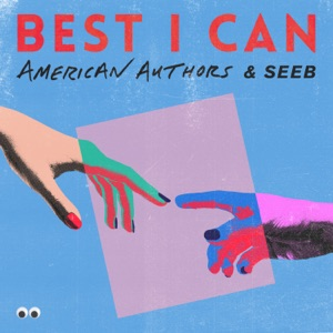 Best I Can - Single