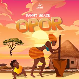 Danny Brace - Opor