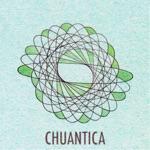 Chuantica - Single