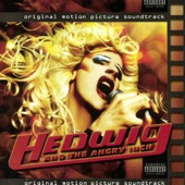 Hedwig and the Angry Inch - In Your Arms Tonight