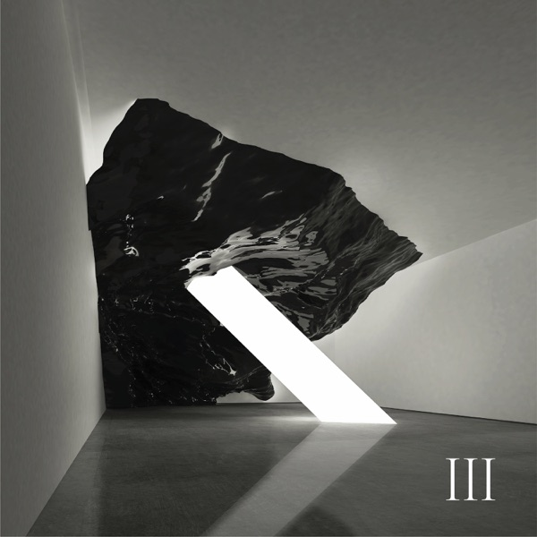 Son Lux A Different Kind Of Love