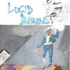 Juice WRLD - Lucid Dreams  artwork