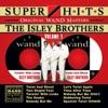 Super Hits Volume 1