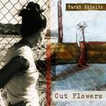 Sarah Streitz - Lee's