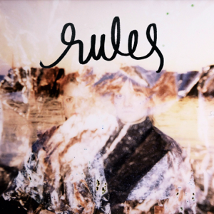 Rules - Rules
