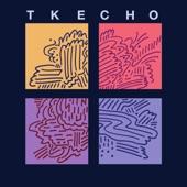 TK Echo - Fade My Mind