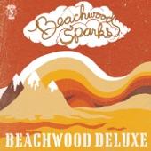 Beachwood Sparks - Morning Light