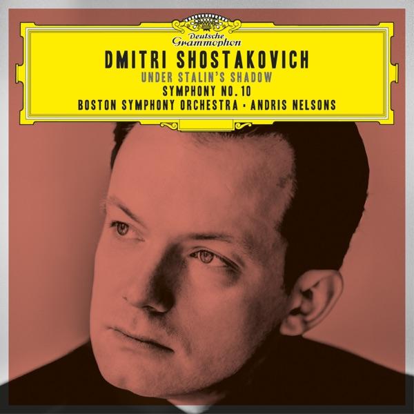 Shostakovich Under Stalin's Shadow - Symphony No. 10 (Live)