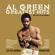 Al Green - Greatest Hits: The Best of Al Green