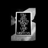 Kevin Morby - The Ballad of Arlo Jones