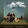 Wannes Cappelle & Nicolas Callot - Kom, Benevelt Mie! artwork