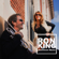 Ron King - Downtown Mama
