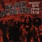 Never Say Die by Black Sabbath