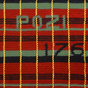 Pozi - 176 - EP