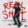 Real Shit Juice WRLD benny blanco