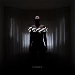 IMANU - Glass Hearts (feat. Sleepnet)