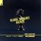 AVIRA & Diana Miro - The Worship (Mark Knight Extended Remix)