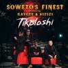 Tikoloshi feat KayGee DaKing Bizizi - Soweto's Finest mp3