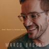 Marco Basson - What Heals a Broken Heart artwork