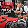 Chris Brown - Forever (Main Version) artwork