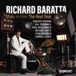 Richard Baratta - Luck Be A Lady