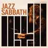 Jazz Sabbath - Jazz Sabbath  artwork