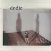 dodie - When artwork